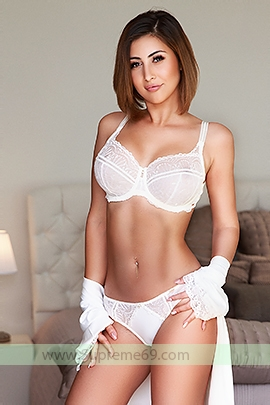 Brown Bayswater W2 London Escort Girl