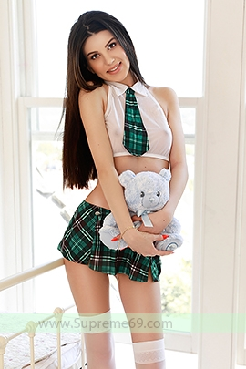 London Escorts Duo Young Natural Boobs Party Duo Teen Schoolgirl Model